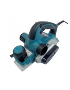 makita-kp0810-sahkokasihoyla-musta-sininen-16000-rpm-850-w-1.jpg