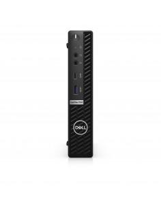 dell-optiplex-7090-ddr4-sdram-i5-10500t-mff-10-sukupolven-intel-core™-i5-16-gb-256-ssd-windows-10-pro-mini-pc-musta-1.jpg