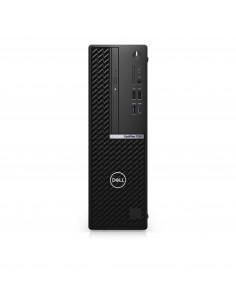 dell-optiplex-7090-ddr4-sdram-i5-10505-sff-10-sukupolven-intel-core™-i5-8-gb-256-ssd-windows-10-pro-mini-pc-musta-1.jpg