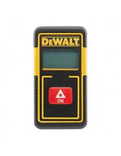 DeWALT DW030PL Linjalaser 9 m Dewalt 200DW030PL - 1
