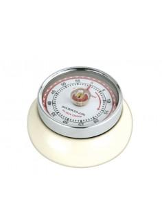 zassenhaus-speed-mechanical-kitchen-timer-cream-1.jpg