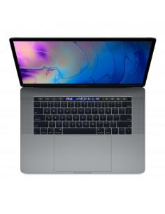 apple-macbook-pro-2-2ghz-8-sukupolven-intel-core™-i7-15-4-2880-x-1800pikselia-harmaa-kannettava-1.jpg