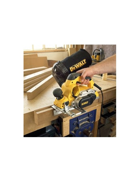 DeWALT D26500 Musta, Hopea, Keltainen 13500 RPM 1050 W Dewalt D26500-QS - 5