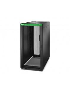 apc-easy-rack-24u-freestanding-black-1.jpg