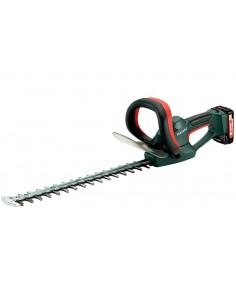 metabo-ahs-18-45-v-cordless-hedgecutter-1.jpg