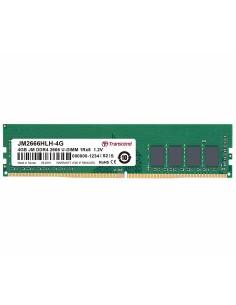 transcend-jm2666hlh-4g-memory-module-4-gb-1-x-ddr4-2666-mhz-1.jpg