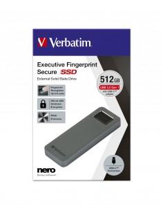 verbatim-executive-fingerprint-secure-1.jpg