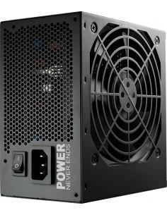 fsp-fortron-hyper-80-pro-power-supply-unit-550-w-24-pin-atx-black-1.jpg