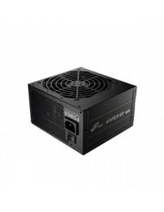 fsp-fortron-h3-650-bulk-power-supply-unit-650-w-24-pin-atx-black-1.jpg