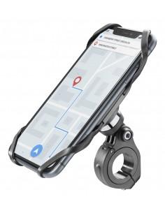 cellularline-bikeholderprok-teline-pidike-passiiviteline-matkapuhelin-alypuhelin-musta-1.jpg