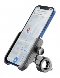 cellularline-rider-steel-matkapuhelin-alypuhelin-musta-1.jpg