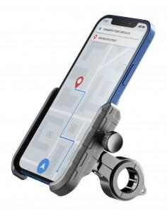 cellularline-rider-steel-universal-aluminium-smartphone-holder-for-handlebars-black-1.jpg