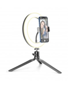 cellularline-selfie-ring-universal-1.jpg
