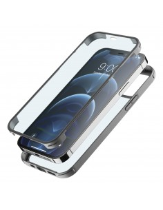 cellularline-tetra-force-quantum-iphone-12-pro-ultra-protective-360-case-made-from-tempered-glass-with-shock-absorbing-1.jpg