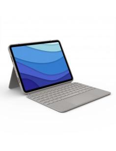 logitech-combo-touch-hiekka-smart-connector-qwerty-uk-kansainvalinen-1.jpg