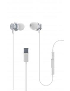 cellularline-sparrow-headset-in-ear-usb-type-c-white-1.jpg