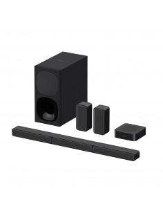 sony-ht-s40r-black-5-1-channels-600-w-1.jpg