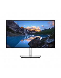 dell-ultrasharp-u2422h-led-display-61-cm-24-1920-x-1080-pikselia-full-hd-lcd-musta-hopea-1.jpg