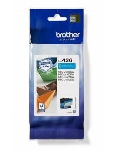 brother-ink-cartridge-cyan-1-5k-1.jpg