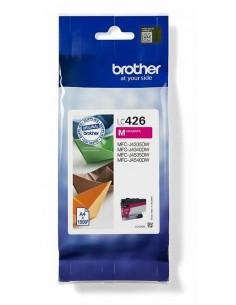 brother-ink-cartridge-magenta-1-5k-1.jpg