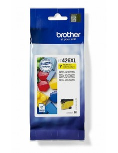 brother-lc-426xly-ink-cartridge-1-pc-s-original-extra-super-high-yield-yellow-1.jpg