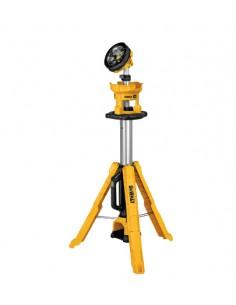 DeWALT DCL079-XJ työvalaisin LED Musta, Keltainen Dewalt DCL079-XJ - 1