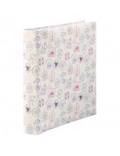 hama-stamps-photo-album-multicolour-400-sheets-10-x-15-cm-1.jpg