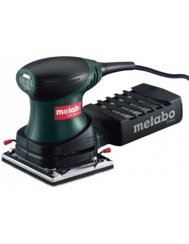metabo-fsr-200-intec-epakeskohiomakone-26000-rpm-22000-opm-w-1.jpg