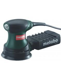 metabo-fsx-200-intec-orbital-sander-11000-rpm-9500-opm-240-w-1.jpg