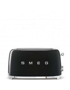 smeg-tsf02bleu-toaster-4-slice-s-1500-w-black-1.jpg