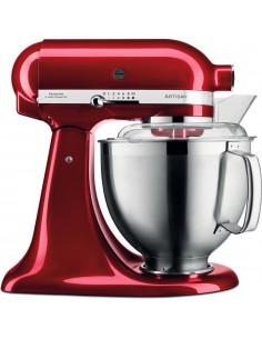 kitchenaid-artisan-5ksm185ps-food-processor-300-w-4-8-l-red-1.jpg
