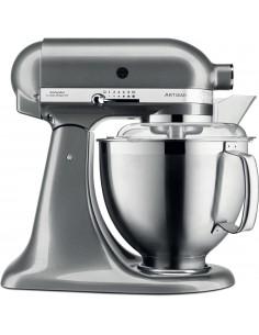 kitchenaid-artisan-5ksm185ps-food-processor-300-w-4-8-l-silver-1.jpg