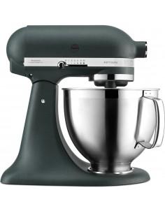 kitchenaid-artisan-food-processor-300-w-4-8-l-black-1.jpg