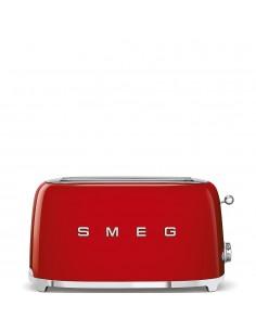 smeg-toaster-rot-1.jpg