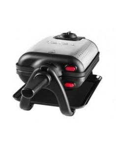 tefal-wm756d-waffle-iron-2-waffle-s-1200-w-black-stainless-steel-1.jpg