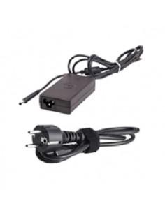 dell-eur-45w-ac-adpt-w-pwr-cord-kit-1.jpg