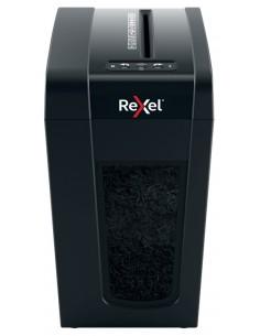 rexel-secure-x10-sl-paper-shredder-cross-shredding-60-db-black-1.jpg