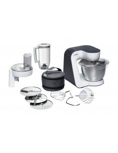 bosch-mum52120-food-processor-700-w-3-9-l-black-stainless-steel-transparent-white-1.jpg