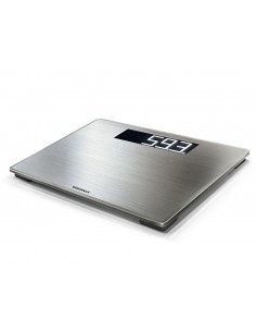 soehnle-style-sense-safe-300-rectangle-stainless-steel-electronic-personal-scale-1.jpg