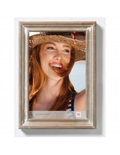 walther-design-qu030p-picture-frame-brown-single-1.jpg