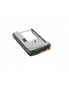 supermicro-mcp-220-00138-0b-computer-case-part-storage-drive-tray-1.jpg