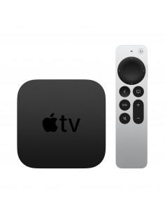apple-tv-4k-black-silver-ultra-hd-32-gb-wi-fi-ethernet-lan-1.jpg