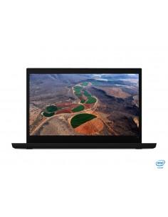 lenovo-thinkpad-l15-ddr4-sdram-notebook-39-6-cm-15-6-1920-x-1080-pixels-10th-gen-intel-core-i7-8-gb-256-ssd-wi-fi-6-1.jpg