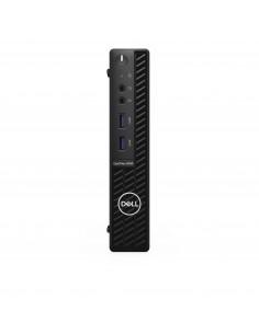 dell-optiplex-3080-ddr4-sdram-i5-10500t-mff-10th-gen-intel-core-i5-8-gb-256-ssd-windows-10-pro-mini-pc-black-1.jpg