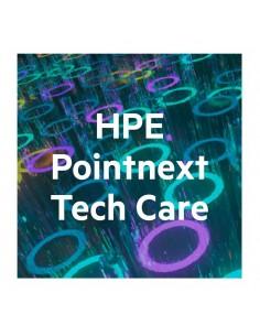 hewlett-packard-enterprise-hpe-tc-4y-crit-dl325-gen10-plus-svc-1.jpg