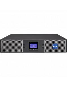 eaton-9px-2200i-rt2u-netpack-double-conversion-online-2200-va-w-10-ac-outlet-s-1.jpg