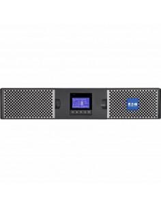 eaton-9px-3000i-rt2u-netpack-li-ion-double-conversion-online-3000-va-2400-w-10-ac-outlet-s-1.jpg