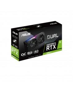 asus-dual-geforce-rtx-3060-ti-v2-mini-oc-edition-nvidia-8-gb-gddr6-1.jpg
