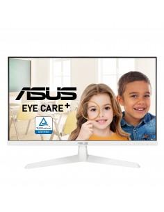 asus-vy249he-w-eye-care-monitor-23-8inch-1.jpg