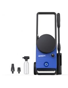 nilfisk-core-130-6-powercontrol-eu-pressure-washer-upright-electric-462-l-h-black-blue-1.jpg